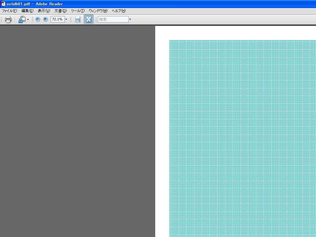方眼紙の画像 - 原寸画像検索